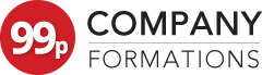 99p Company Formations Ltd