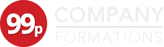 99p Company Formations Ltd